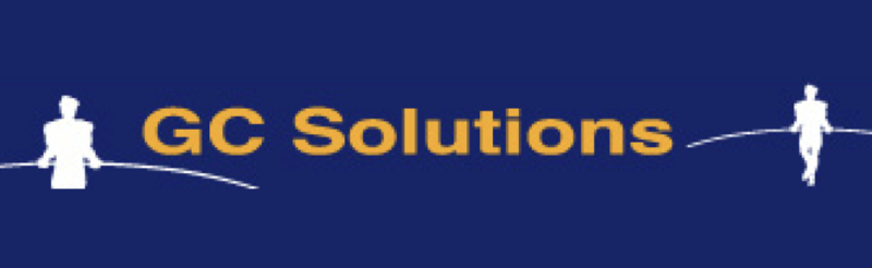 GC Solutions BV